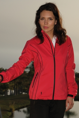 Glenmuir Ophelia jacket